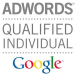 Qualifica Individuale Google
