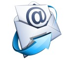 Email Marketing B2B