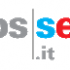 Logo-Sos-Seo-Illustrator - Copy