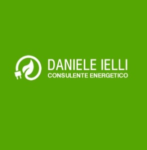daniele-ielli-consulente-energetico-295x300