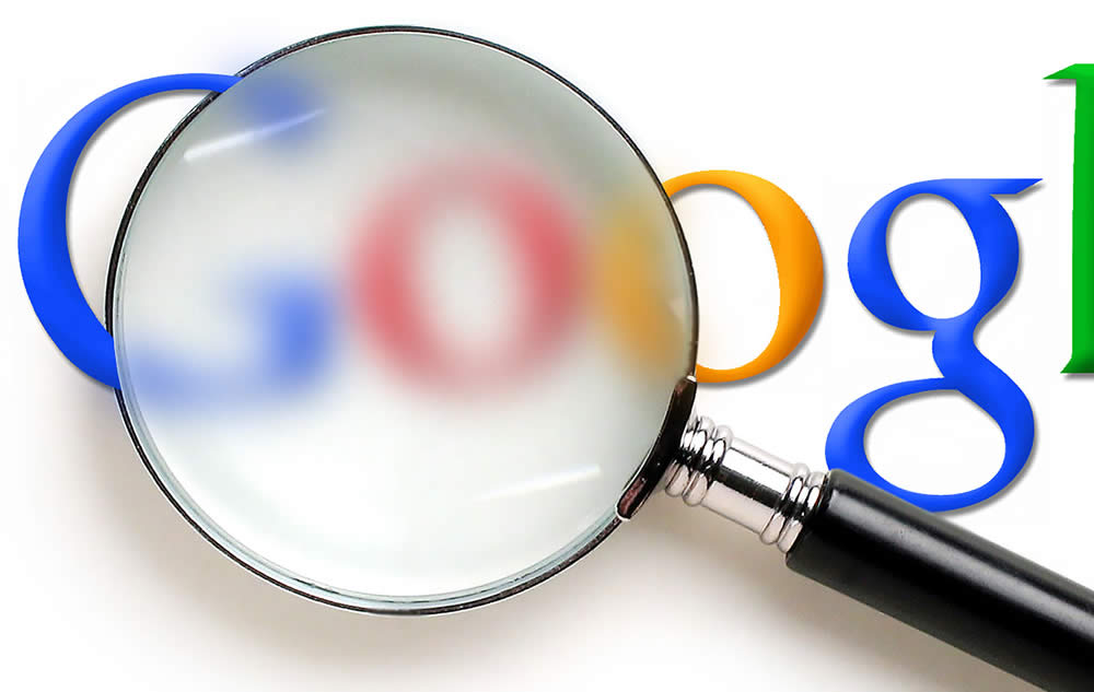 Google sotto la lente dell'antitrust