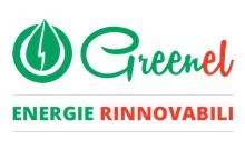 greenel-energie-rinnovabili