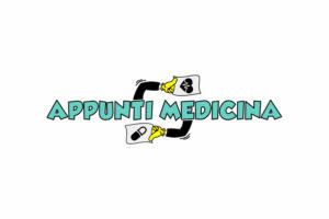 Logo Appunti Medicina