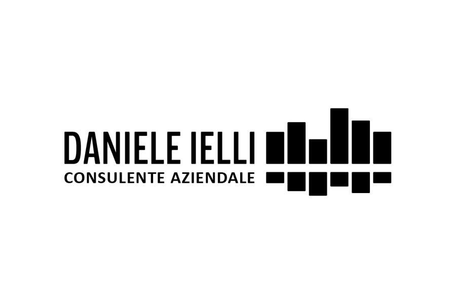 Logo Daniele Ielli