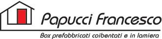 logo-papucci-francesco