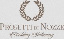logo-progetti-di-nozze