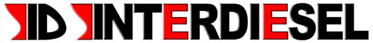 Logo Ricambi Motori VM
