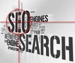 posizionamento_sui_motori_di_ricerca
