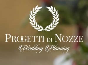 wedding-planning-progetti-di-nozze