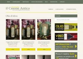 ecommerce-olio-extravergine-italiano