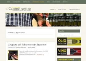 eventi-e-degustazioni-olio-e-vino