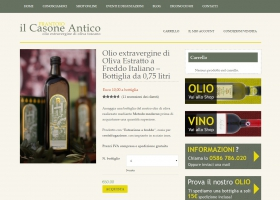 shop-online-olio-oliva-italiano