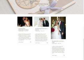 testimonial-matrimonioepartecipazioni