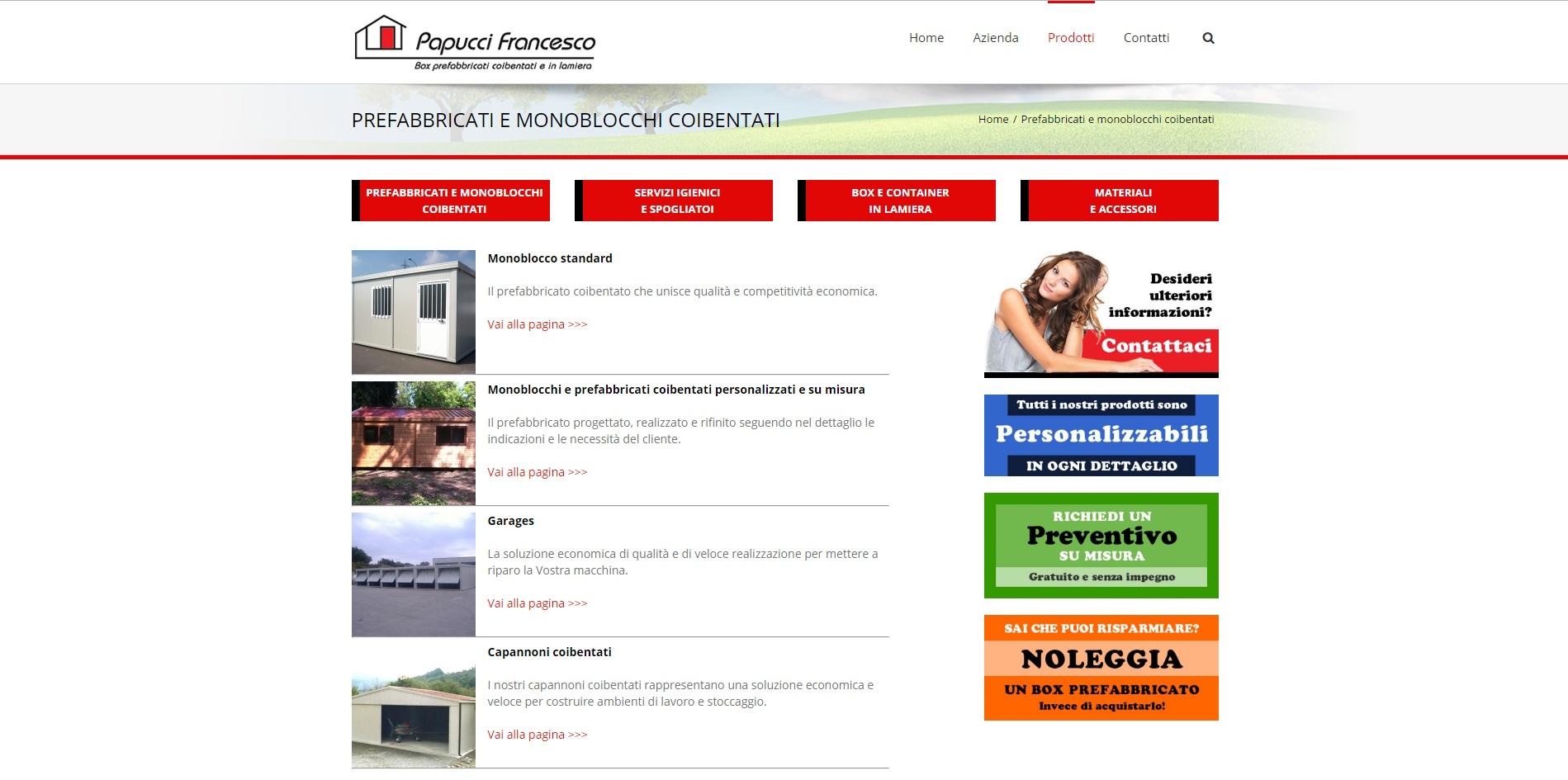 box-prefabbricati-papuccibox