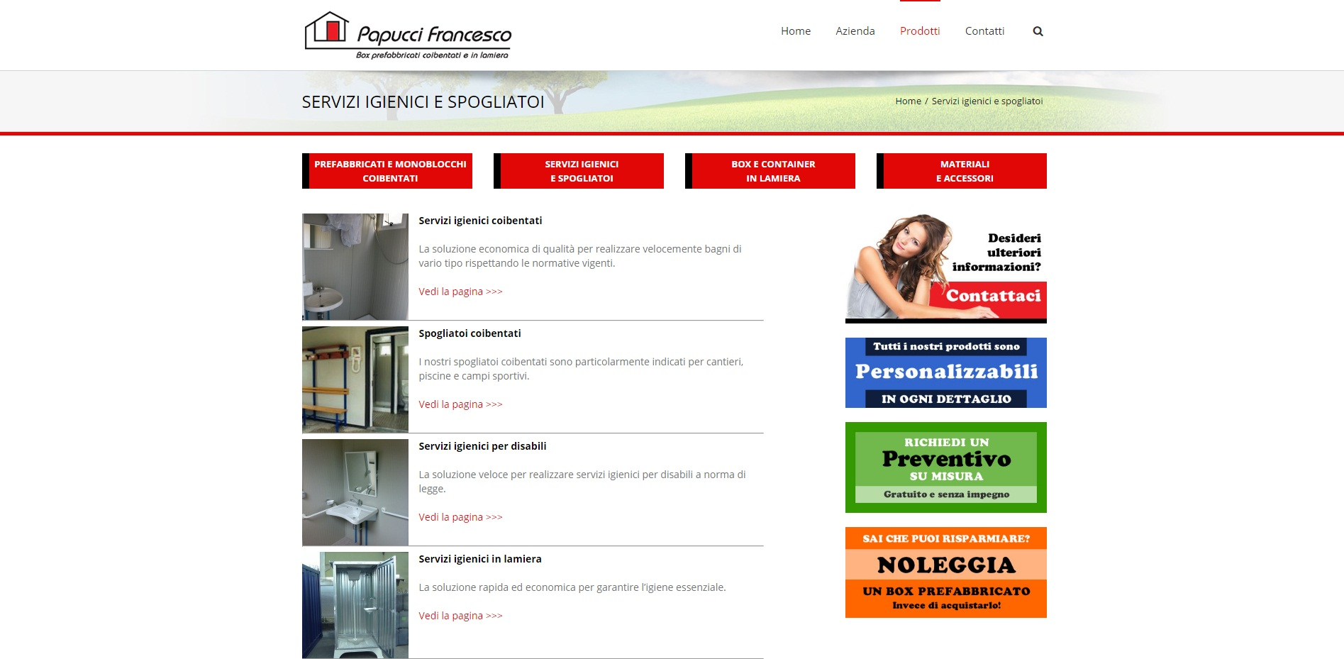servizi-igienici-papuccibox