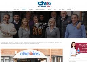 azienda-chebios