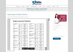 standards-certificati-chebios