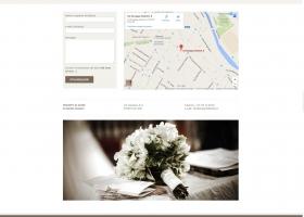 contatti-weddingsplanner