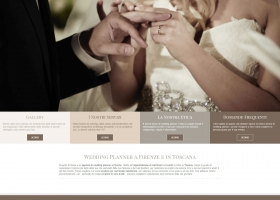 homepage-weddingsplanner