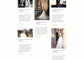 testimonial-weddingsplanner